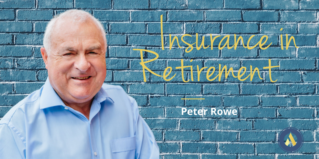 Insurance in Retirement